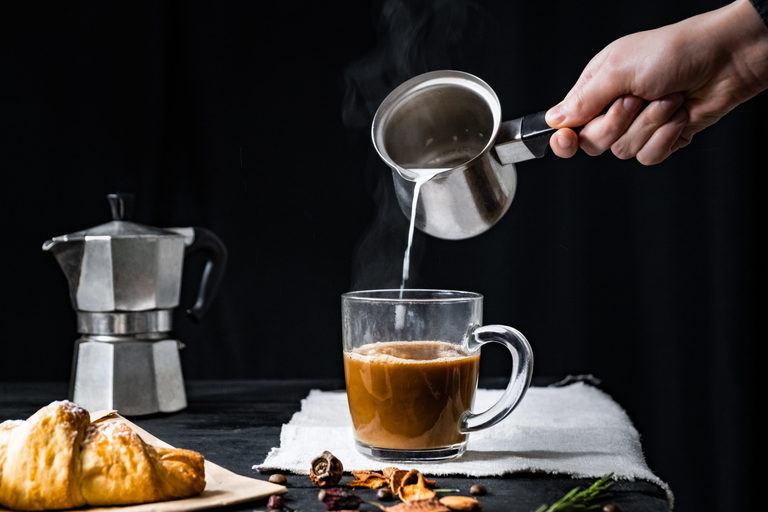 15 Facts about Electric Coffee Percolator Blow Your Mind