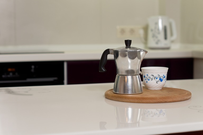 8 Helpful Tips For How to Use a Coffee Percolator