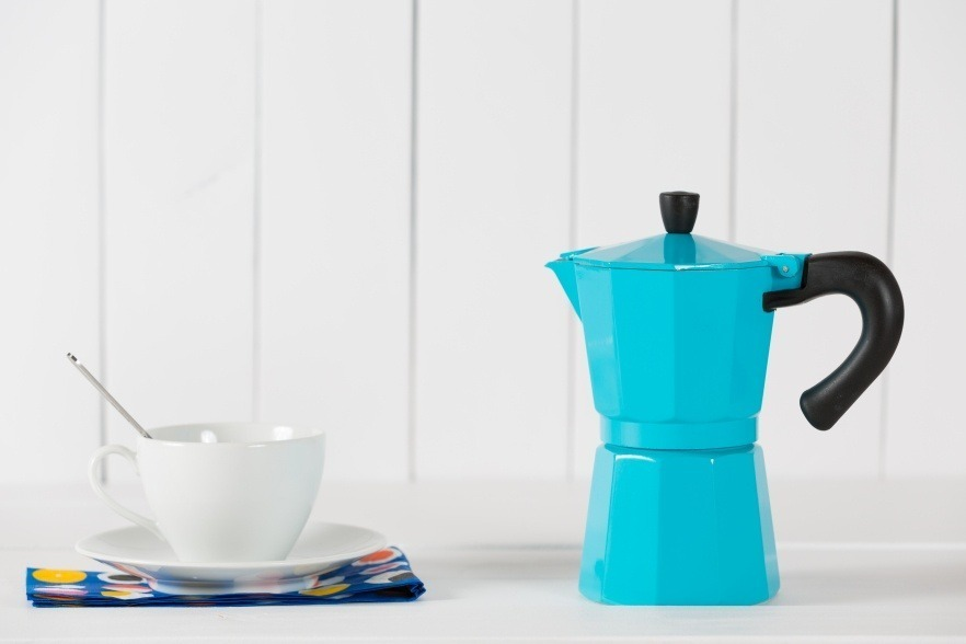 stove top coffee percolator instructions