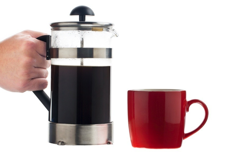 how many different ways to brew coffee