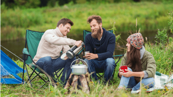 13 Tips On How To Use A Camping Coffee Percolator