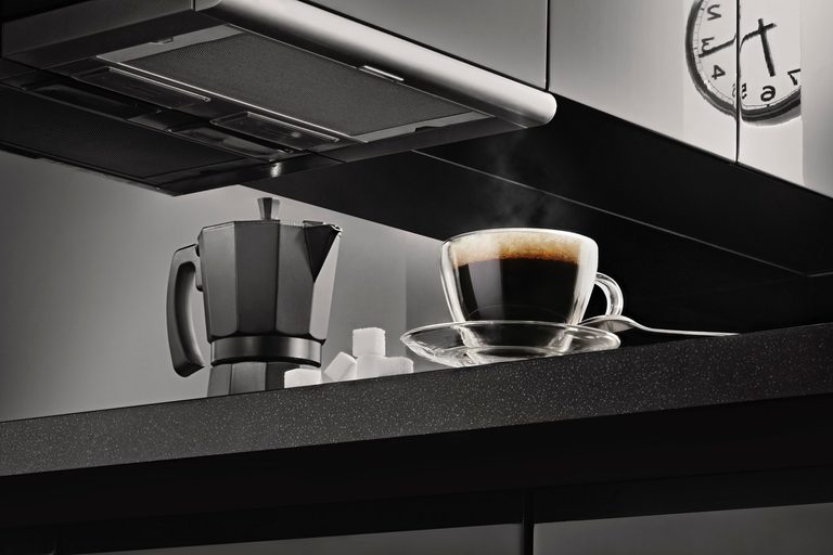 Discover the Simplicity of Making Coffee Using Different Kinds of Percolators