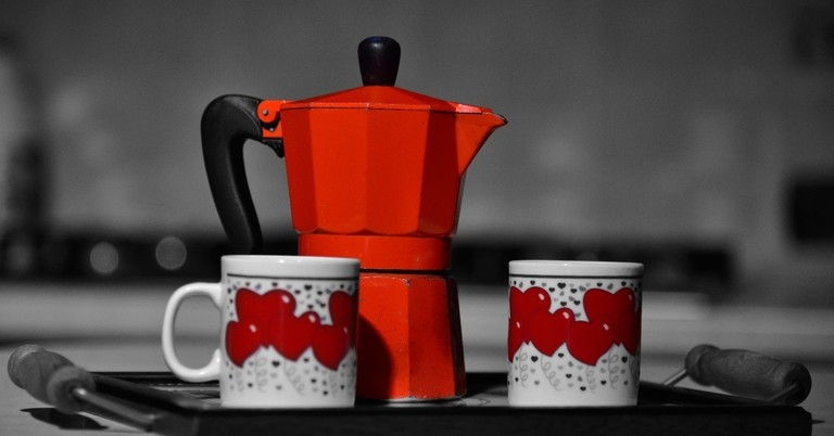 The Ultimate Guide of How to Make Coffee Moka Pot