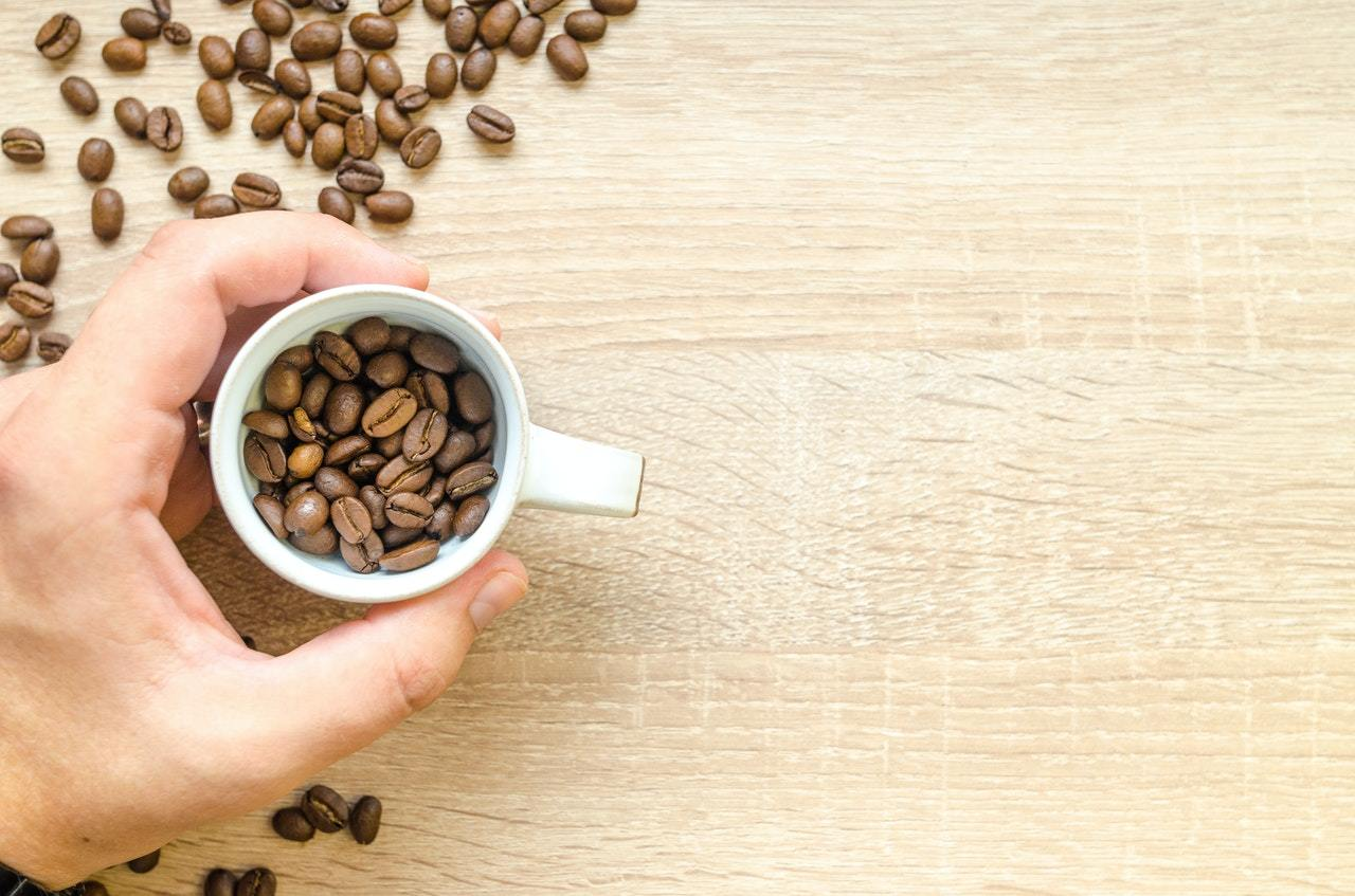 best grind for coffee beans