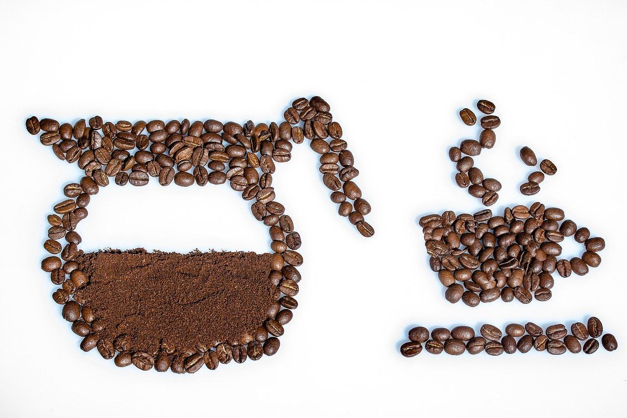 how make instant coffee