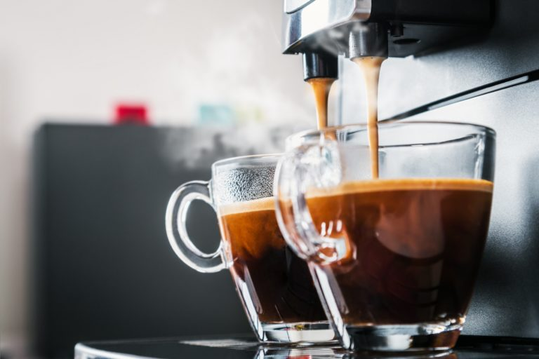 15 Most Popular Types of Coffee and How to Make It