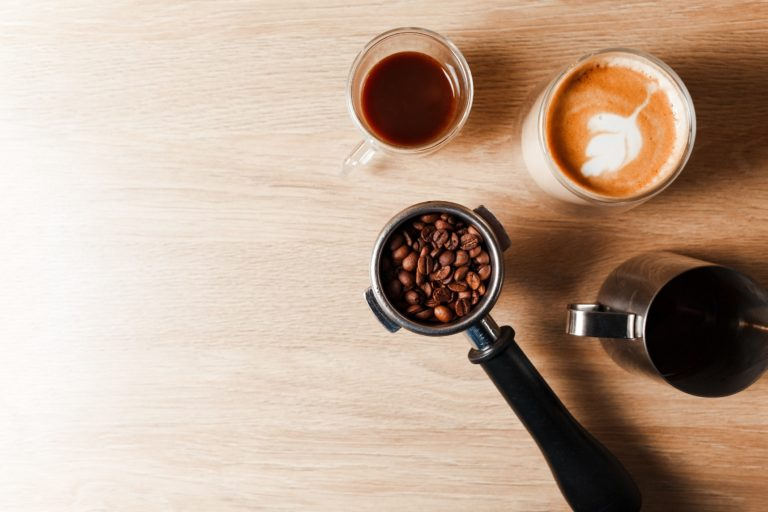 15 Reasons Why Your Coffee Tastes Bitter and How to Fix It