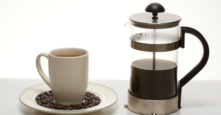 French Press Cold Brew Recipe and Interesting Facts About French Press vs Cold Brew Maker