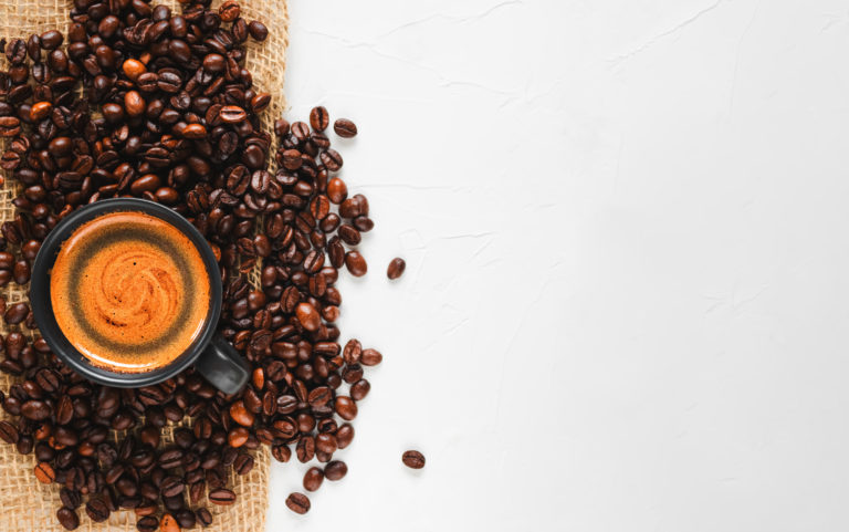 What Are the Coffee Roasting Levels? 8 Interesting Facts You Should Know
