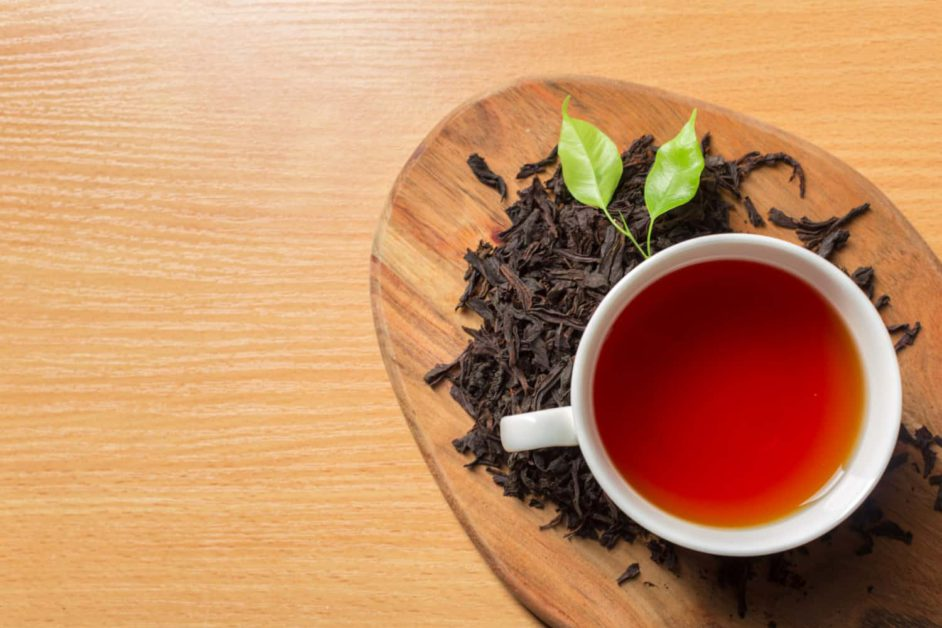 Best-Homemade-Sweet-Tea-Recipes-You-Should-Try