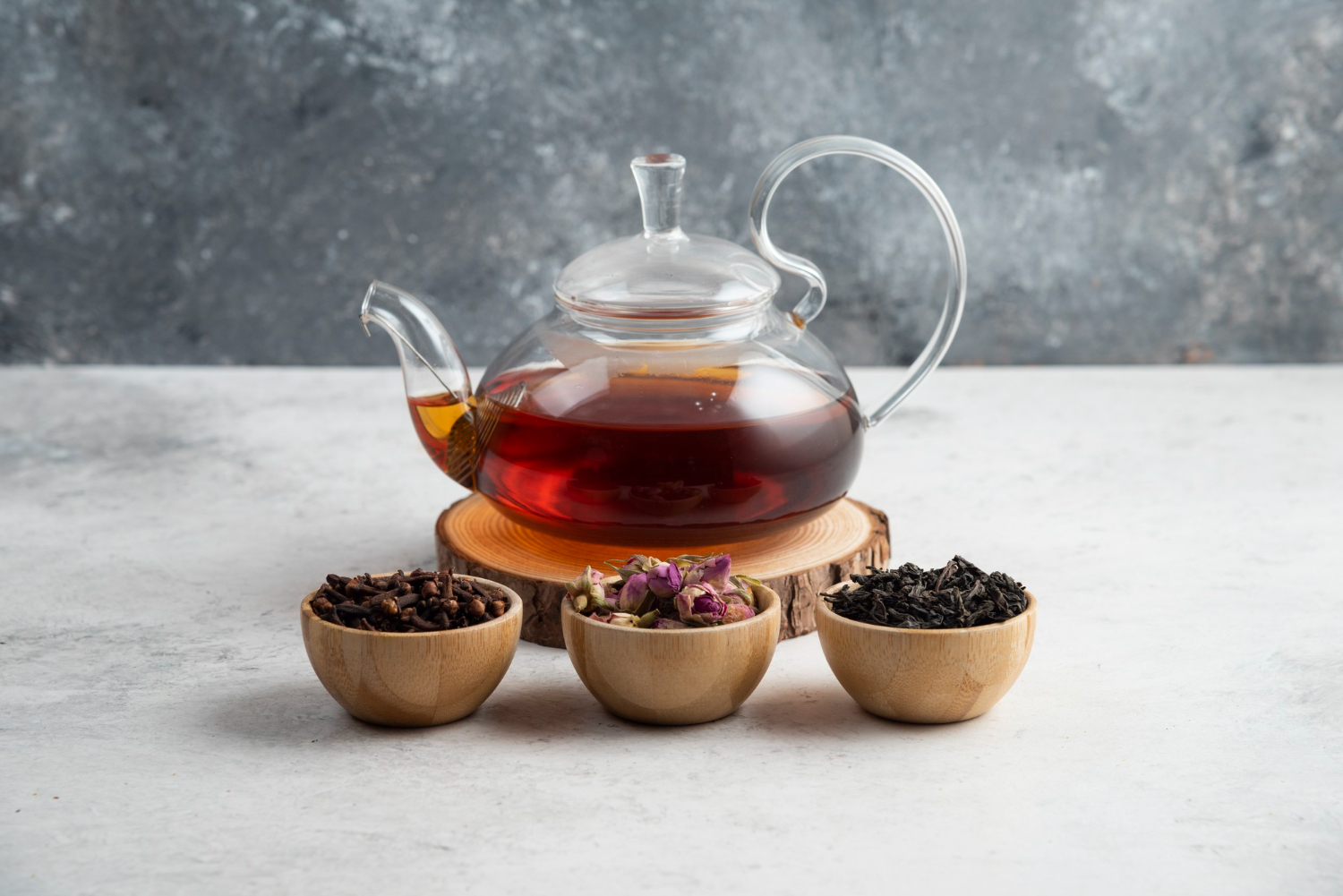 How to Use a Teapot Feature Image