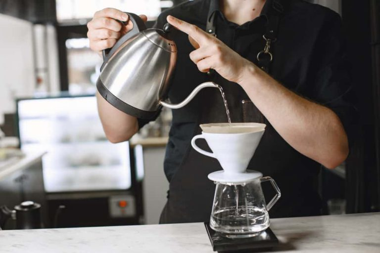 Are Coffee Percolators Worth It? How to Choose the Best One for You