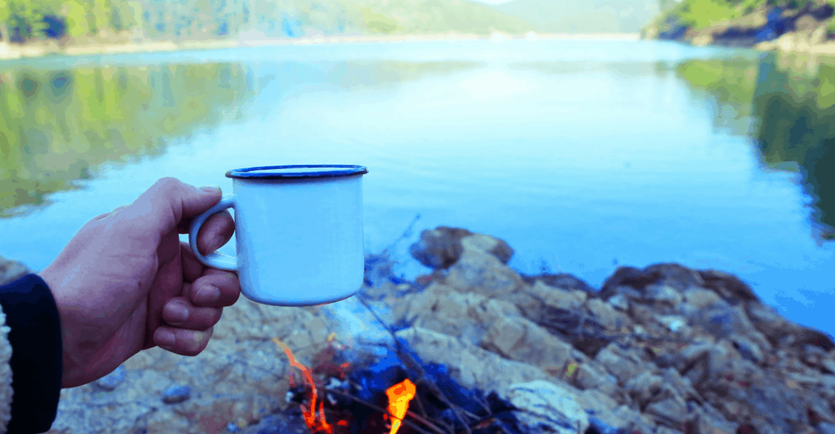 french-press-camping-coffee